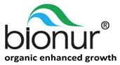 Bionur Europe